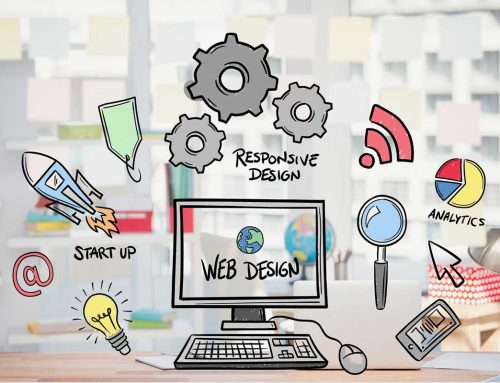 Neden Web Sitesi Yaptırmaya İhtiyacımız Var?